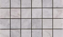 Wall_Tiles_Melbourne