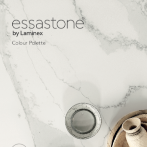 eassatone-a4