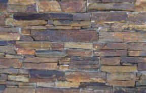 stack_stone_1