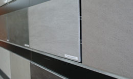 wall-tiles-02