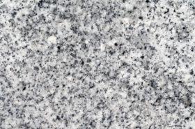 Granite_(4)
