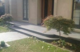 Granite_Pavers_(7) (1)