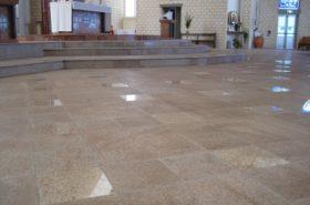 Granite_Tiles_(3)