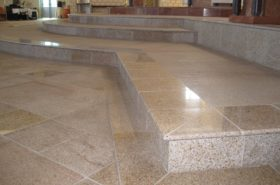 Granite_Tiles_(6)