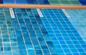 Porcelain_Ceramic_Glazed_Tiles_(1)