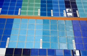 Porcelain_Ceramic_Glazed_Tiles_(2)