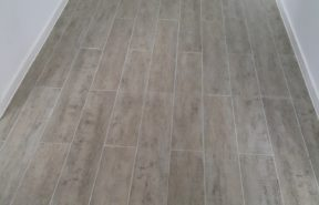 Porcelain_floor_tiles
