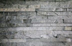Stack_Stones_(4)