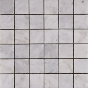 Wall_Tiles_Melbourne