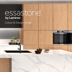 easstone