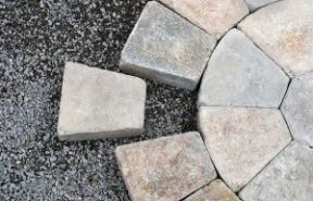 paving-stones-720