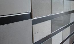 wall-tiles-01