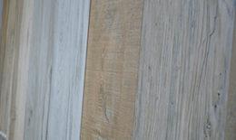 wall-tiles-04
